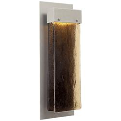 Parallel LED Wall Sconce