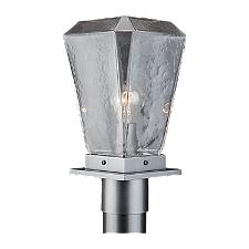 Beacon Outdoor Post Light