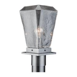 Beacon Outdoor Post Light