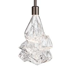 Blossom LED Mini Pendant