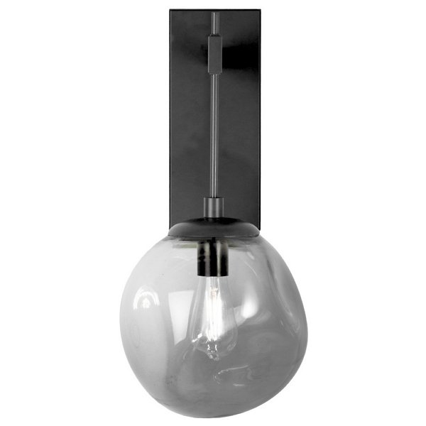Aster Tempo Wall Sconce
