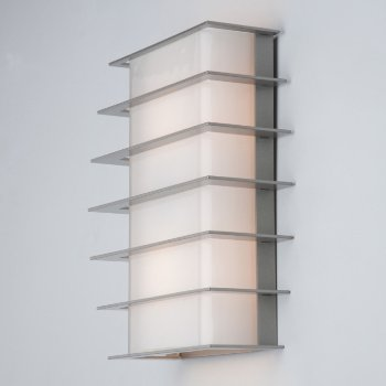 Skyline Cover Wall Sconce