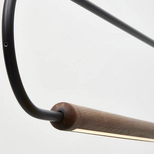 Link LED Pendant