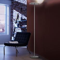 Platz LED Torchiere