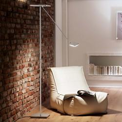 Platz LED Reading Lamp