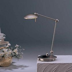 LED Adjustable Desk Lamp No. 6238