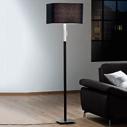 Wurfel Floor Lamp