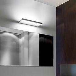 Prime LED Bath Bar