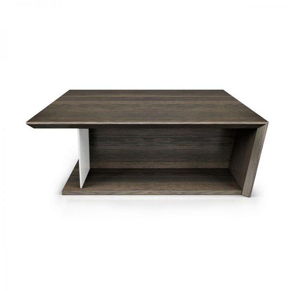 Agora Square Coffee Table