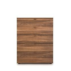 Linea 5 Drawer Chest