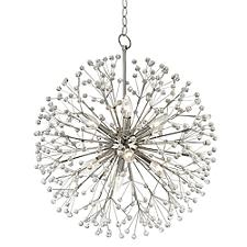 Branch chandeliers modern tree branch chandeliers at lumens dunkirk chandelier aloadofball Image collections