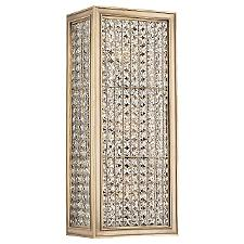 Norwood Wall Sconce