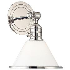 Garden City 8331 Wall Sconce