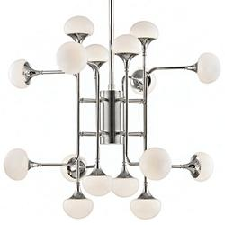 Fleming LED Chandelier