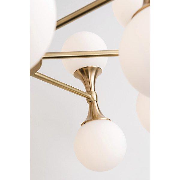 Astoria LED Chandelier