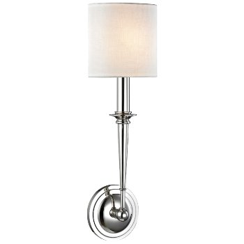 Lourdes Wall Sconce