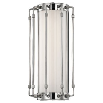 Hyde Park LED Wall Sconce