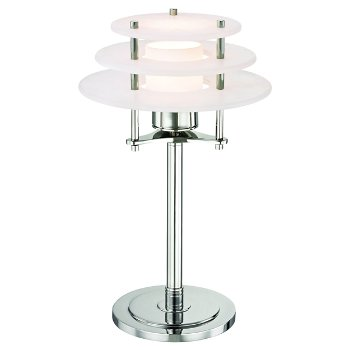 Gatsby LED Table Lamp
