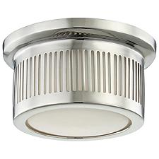 Bangor LED Flushmount Light