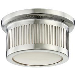Bangor LED Flushmount