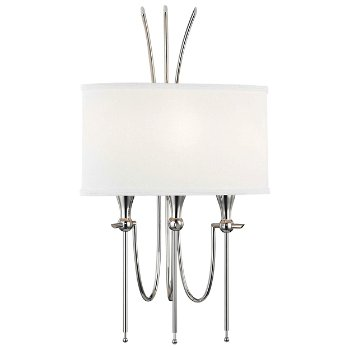 Damaris Wall Sconce