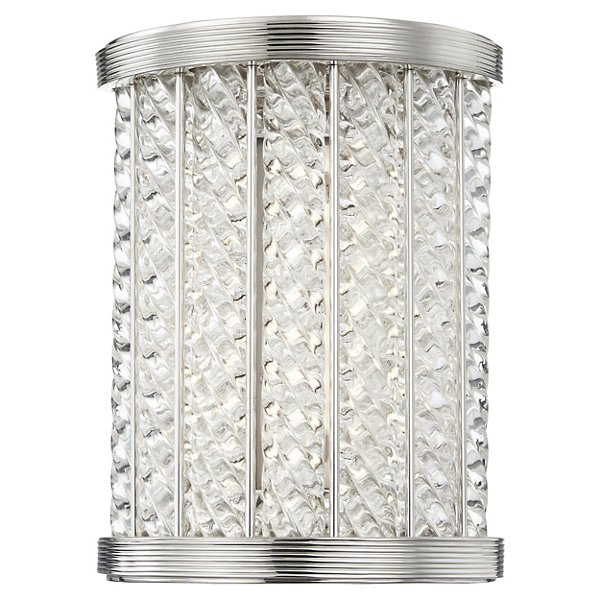 Shelby LED Wall Sconce