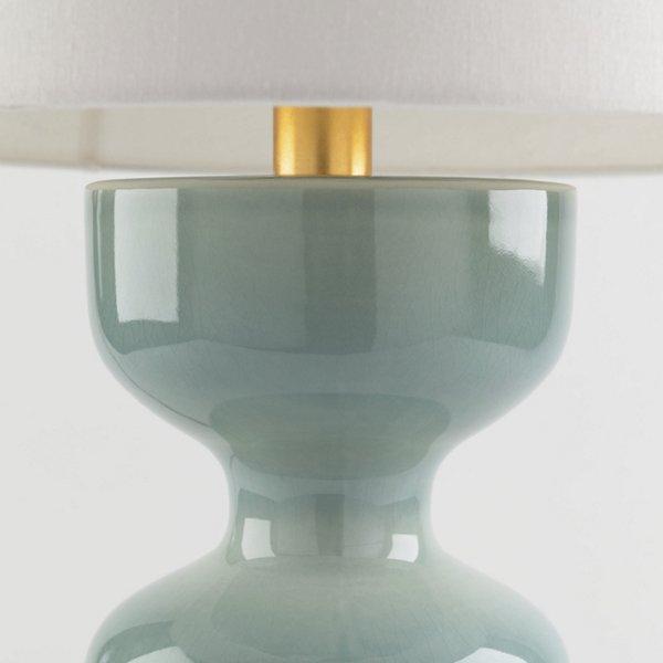 Locust Grove Table Lamp
