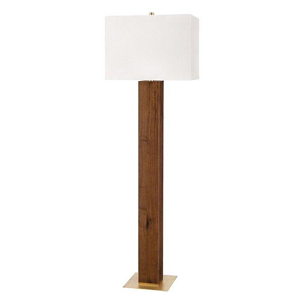 Waltham Floor Lamp