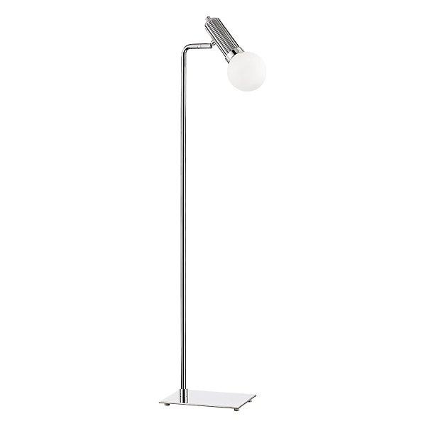 Reade Floor Lamp