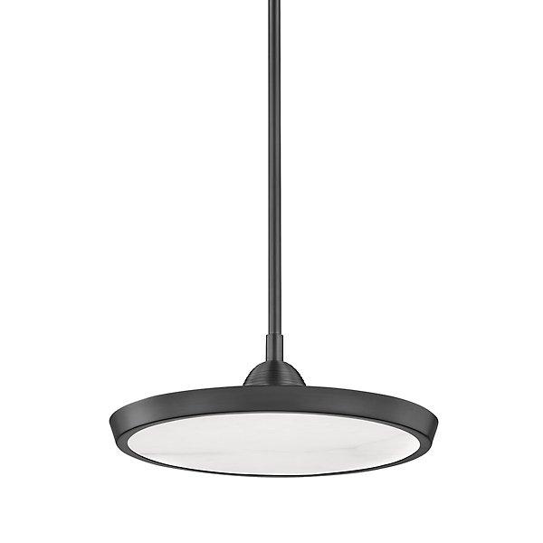 Draper LED Pendant