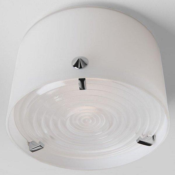 Blackwell LED Flushmount