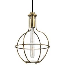 Colebrook Pendant Light