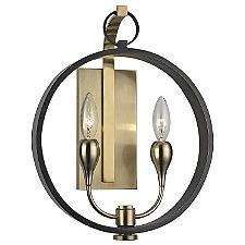 Dresden Wall Sconce