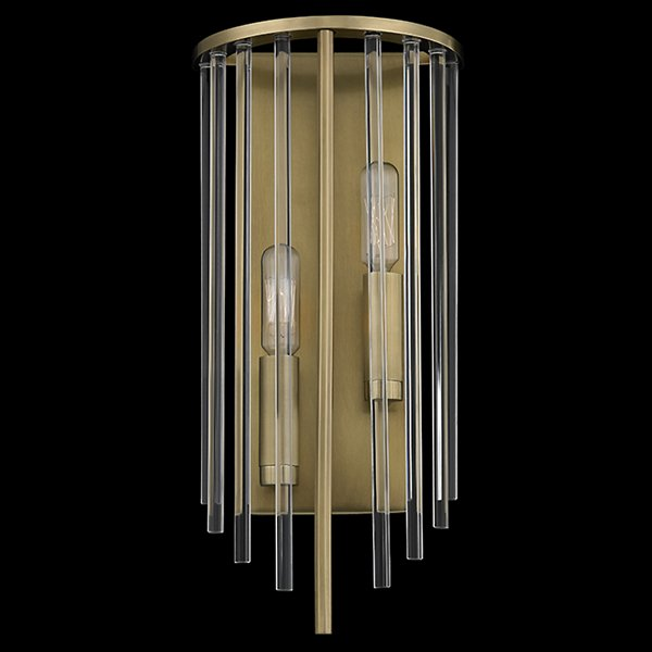 Lewis Wall Sconce