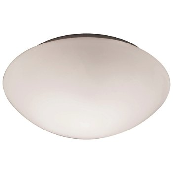 Eclipse Ceiling Light