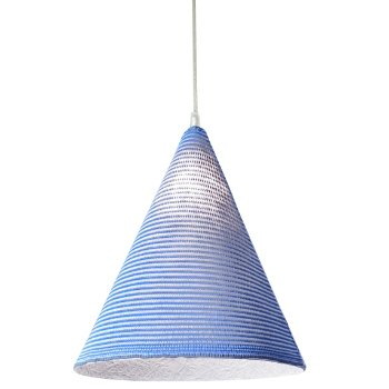Jazz Stripe Pendant