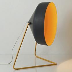 Cyrus Lavagna Floor Lamp