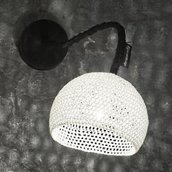 Trama A1 Wall Light