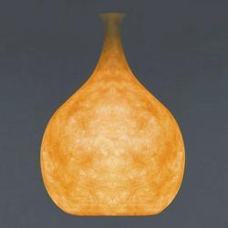 Luce Liquida 2 Table Lamp