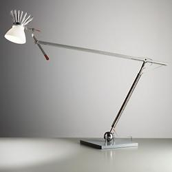Bastardo LED Table Lamp