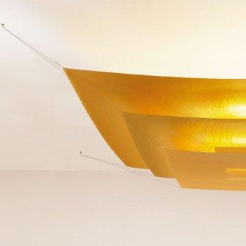 Detail, illuminated