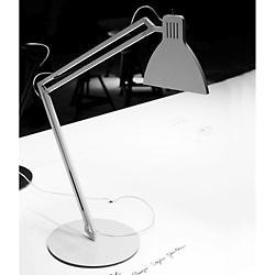 Looksoflat Table Lamp