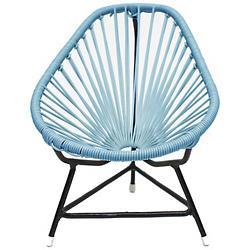 Micro Acapulco Chair
