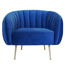 Tilda Lounge Chair