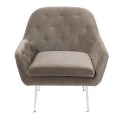 Arild Lounge Chair