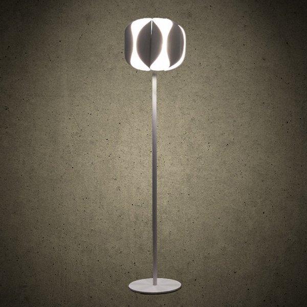Concerto Floor Lamp