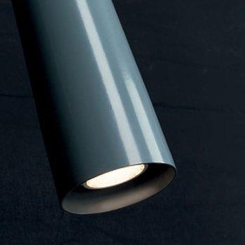 Grey detail