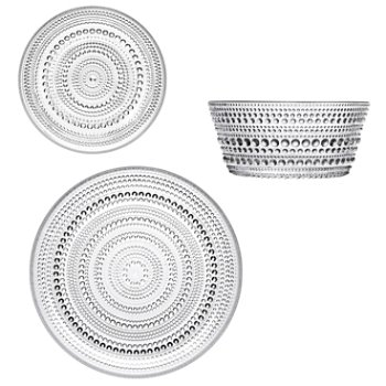 Shutterstock Eps 132936911 together with Acura Exterior Parts as well Roof Insulation further Kastehelmi 6 Piece Starter Set By Iittala ITTP151195 together with Cute Collection Of City And Town Buildings 80297. on factory exterior design