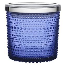 Kastehelmi Jar - Ultramarine