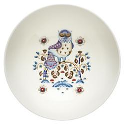 Taika 1.5 Qt Low Serving Bowl